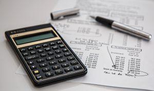 Presto presupuesto y mediciones