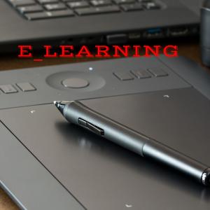 Cursos online y formación