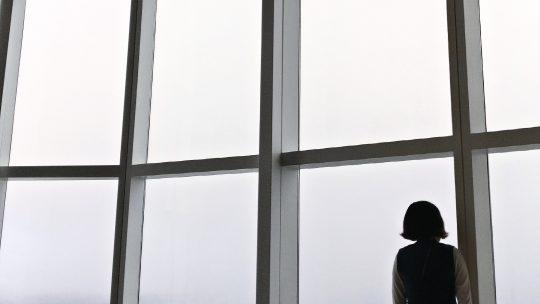 Prevención de Riesgos Laborales en vidriería