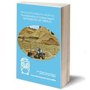 pts ebook procedimientos trabajo seguro movimiento de tierras