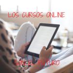 cursos online ingeniería
