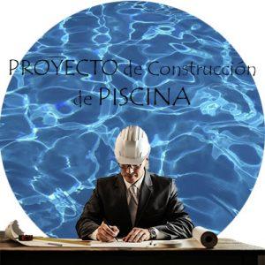 PLANTILLA PROYECTO CONSTRUCCIÓN DE PISCINA