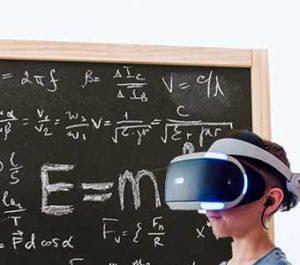 mejores cursos online