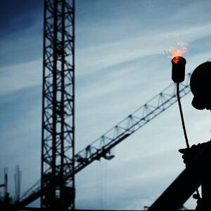 riesgos laborales del aplicador de impermeabilización
